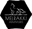 Melrakki Adventures
